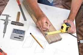 contractor 15 tips for growing a long lasting contractor business