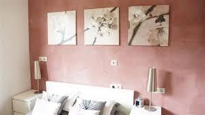chambre fushia et blanc exceptional chambre fushia et blanc 0 chambre prune blanc et