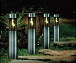 led landscape lighting ideas led solar landscape lights ideas and design manitoba design a