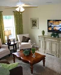 model home interior pictures model home designer for worthy model home interior designers model