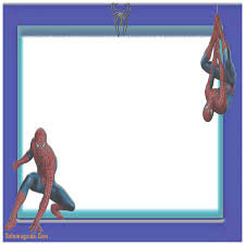 birthday cards beautiful printable spiderman birthday card