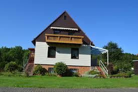 Haus Inkl Grundst K Einfamilienhaus Wieda