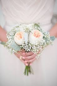 wedding flowers roses 25 stunning wedding bouquets with roses for a wedding