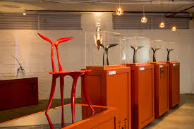 home design expo south africa spotlight on algeria at the museum of african design cool hunting