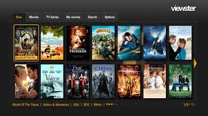 free movie streaming sites to watch movies online