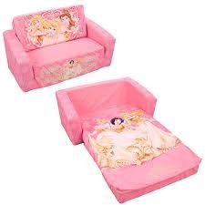 kids sofa sleeper pattern babycenter