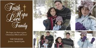 shutterfly holiday photo and christmas cards our knight life