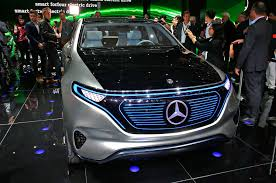 concept mercedes download 2016 mercedes benz generation eq concept oumma city com