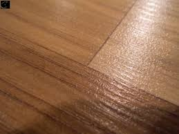 High Grade Laminate Flooring Absolute Auctions U0026 Realty