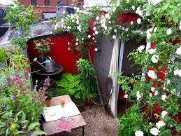 Houston Urban Gardeners - 19 best rooftop gardens images on pinterest rooftop gardens