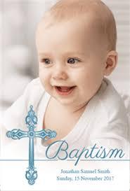 free baptism u0026 christening invitation templates greetings island