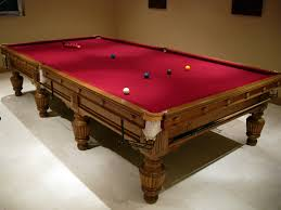 what is the height of a pool table full size pool table home decorating ideas