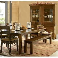 Best  Buffet With Hutch Ideas Only On Pinterest Buffet Hutch - Crate and barrel dining room tables