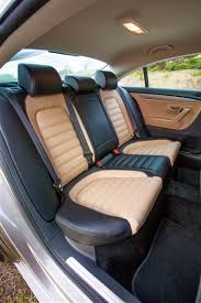 question 2013 cc and 2 baby seats side middle