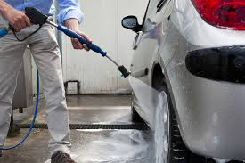 Car Washes Near Me Hiring Welcome To The Neca New England Car Wash Association