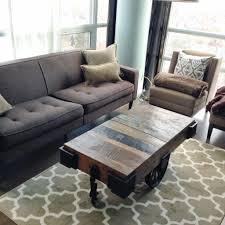 Target Living Room Furniture by Threshold Fretwork Rug Living Room Pictures Best Find Target