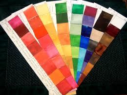 color test linda halcomb u0027s blog