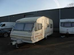 Bailey Caravan Awning Sizes Porch Awning Questions