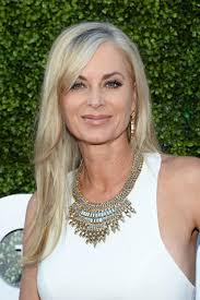 eileen davidson hairstyle 2015 eileen davidson i quit the real housewives of beverly hills