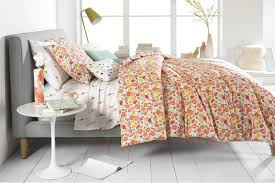 Gorgeous Bedding Bedding Fabulous Martha Stewart Bedding Img