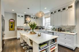 kitchen crashers wicker park home owned by kitchen crashers host wants 1 5m