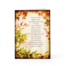 thank you card top thank you cards hallmark thank you postcards