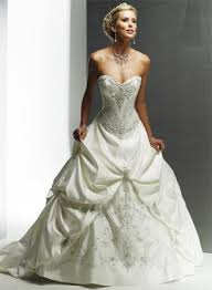 designer wedding dresses 2011 hair styles wedding prom dresses wedding dresses 2011