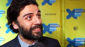 ex machina u0027 sxsw premiere with oscar isaac and alex garland