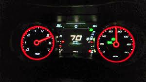 2016 dodge charger rallye awd 0 100 tuned youtube
