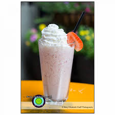 milkshake photography summer sips u2026melting pot u0027s non alcoholic new drinks u2026 littleton