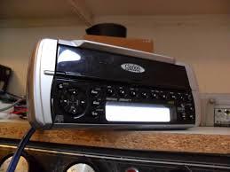 clarion xmd3 marine cd player radio deck bloodydecks