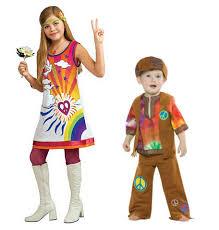 Hippie Halloween Costumes Hippie Halloween Costumes Kids U2013 Whereibuyit