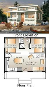 Floor Plans For Small Homes Best 20 Tiny Home Floor Plans Ideas On Pinterest U2014no Signup