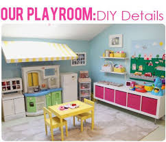 242 best playroom ideas images on pinterest playroom ideas