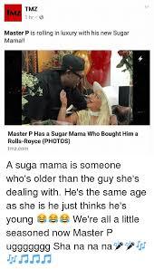 Sugar Momma Meme - 25 best memes about sugar mama sugar mama memes