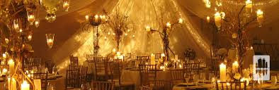 cheap wedding venues mn wedding venues wedding ideas and