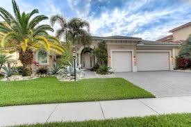 azura 5 properties for sale boca raton 33496 fl boca agency
