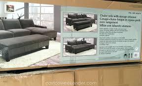 Sofa Lifts Leather Sofa Bed Costco Futon Costcoca 12418 Gallery