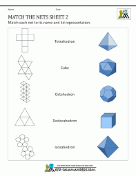 lovely fraction shape worksheets halves and quarters of s photocito
