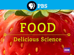 amazon com food delicious science season 1 demetri goritas