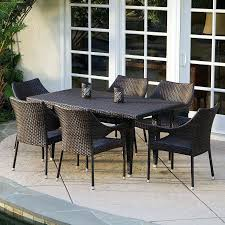 indoor wicker dining table seagrass kitchen chairs chairs pottery barn with wicker dining