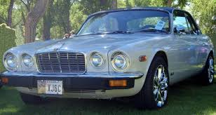 1976 jaguar xj6c jaguars for sale pinterest jaguar xj coupe