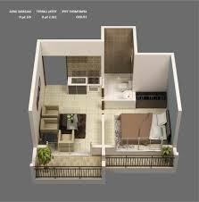 one bedroom house floor plans pinterest studio apartment images one bedroom house designs