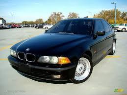 1998 bmw 528i specs bmw 1998 bmw 528i engine specs 19s 20s car and autos all