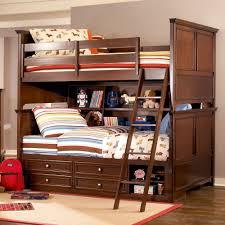 66 bed design bedrooms beds design new bed design designer