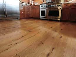 Wide Plank Laminate Flooring Homedesignlatest Site