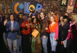 thanksgiving halftime show superbowl controversial the in living color live super bowl