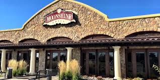 ted montana grill thanksgiving restaurant company shoot the moon files for bankruptcy