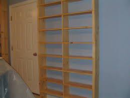 Best Room Dividers Ideas Home Design By John