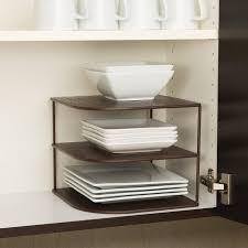 bathroom wall mounted bathroom shelves bath racks bathroom shelf
